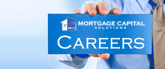 mortgage-capital-solutions-careers